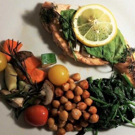 diet-day-3-4.jpg